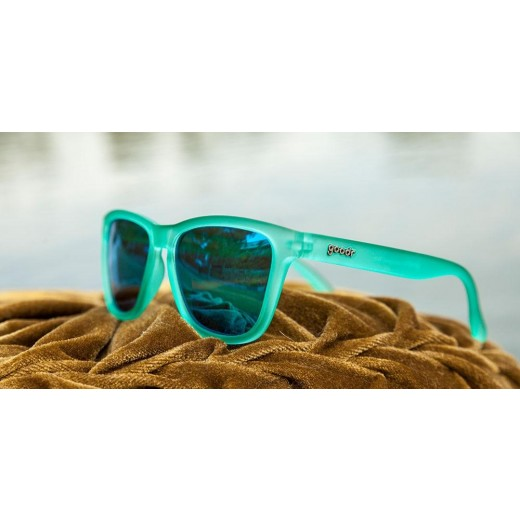 "Goodr Solbrille ""Nessy´s Midnight Orgy""-02"