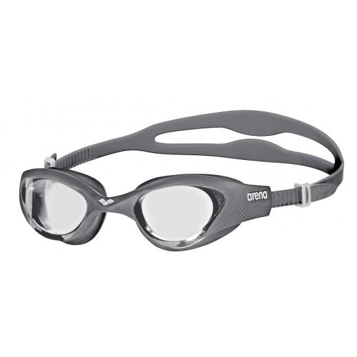 ArenaTheOneSvmmebrilleKlarlinseSortgr-32