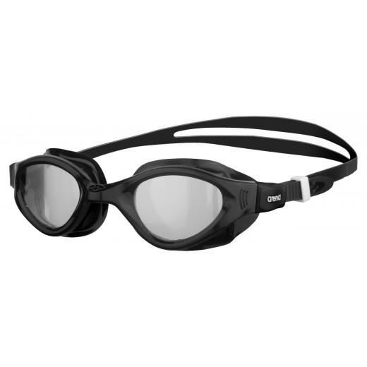 ArenaCruiserEvosvmmebrilleKlarlinseSortSort-32
