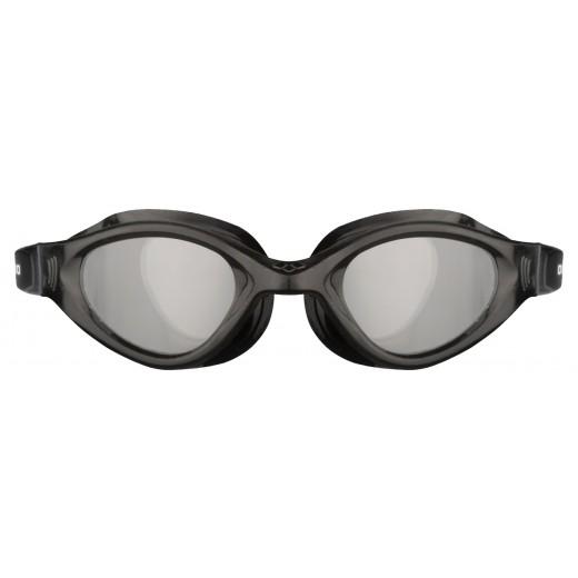 ArenaCruiserEvosvmmebrilleKlarlinseSortSort-02