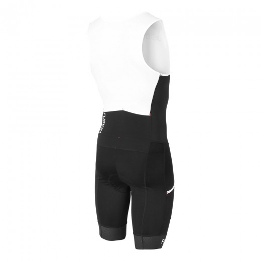 Fusion Multisport Triathlon Suit.-01