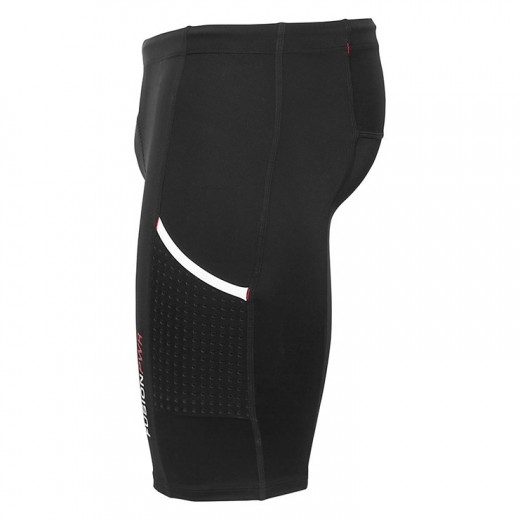 Fusion C3 short tight pocket-03