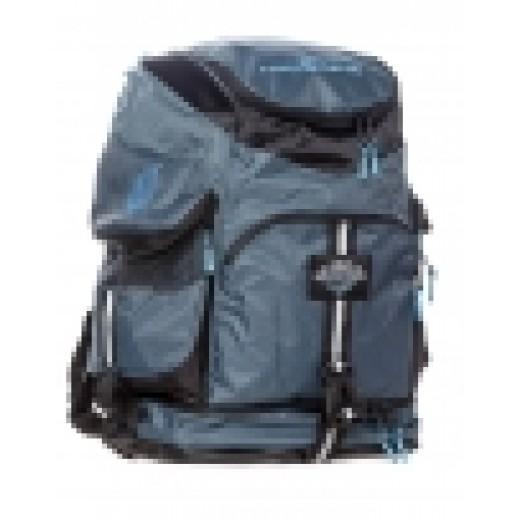 MadWaveTeamBackpack40LGr-02