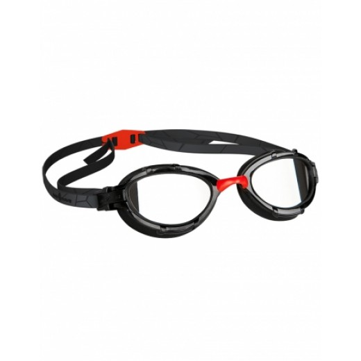 MadWave Performance Triathlon Mirror Svømmebrille-32