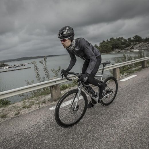 GripGrabRideVindttOvergangsCykelhandske-01