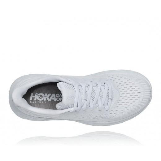 HokaClifton7DameHvidHvid-02