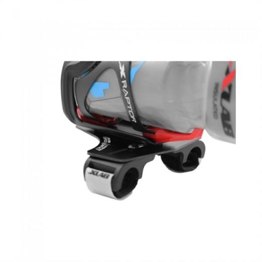 Xlab Torpedo Kompact 500 Carbon-01