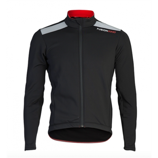 S300 CYCLE JACKET-31