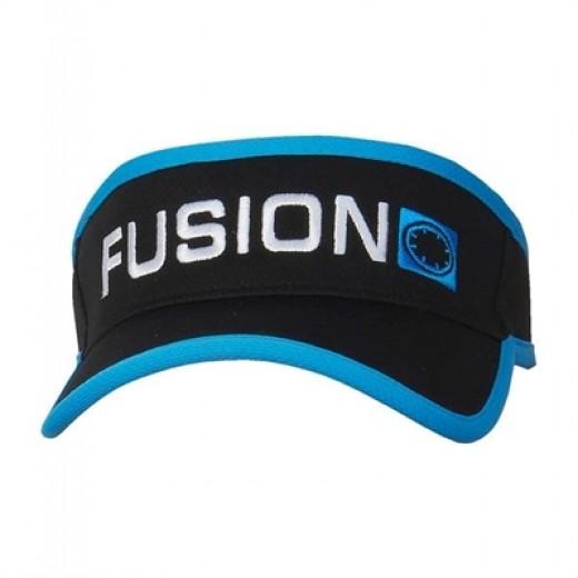 FUSION VISOR-33