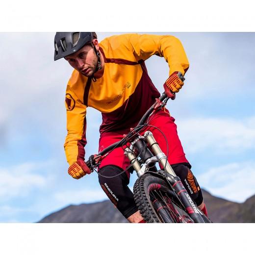 CykelhandskerMTBEnduraSingletrackSort-01