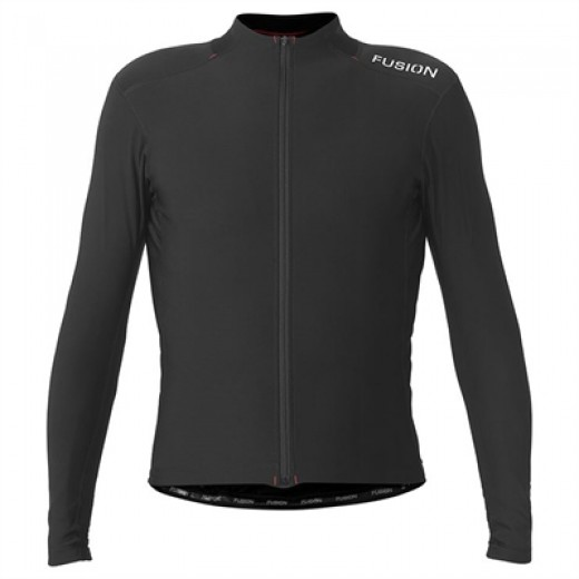C3 HOT LONG SLEEVE JERSEY-01