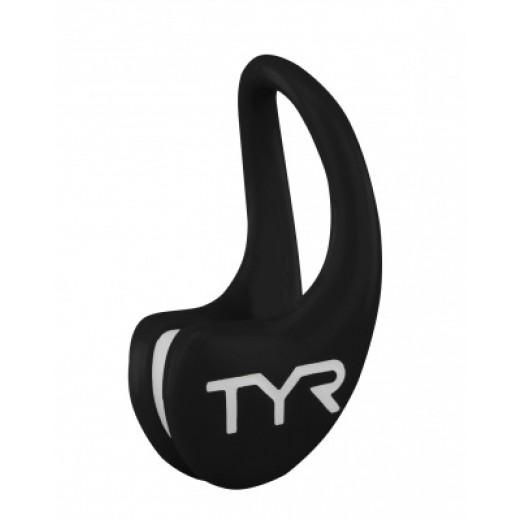 TYR Ergo Swim nose Clip-31