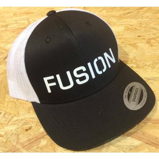 Fusion Cap-03