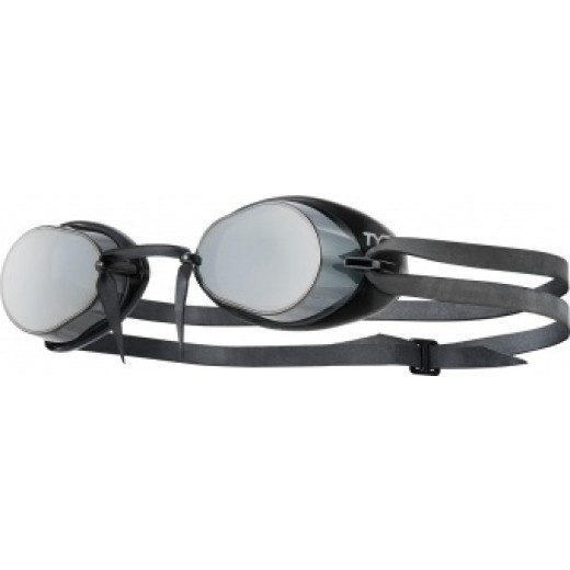 TYR Socket Rocket Eclipse Mirrored.-01