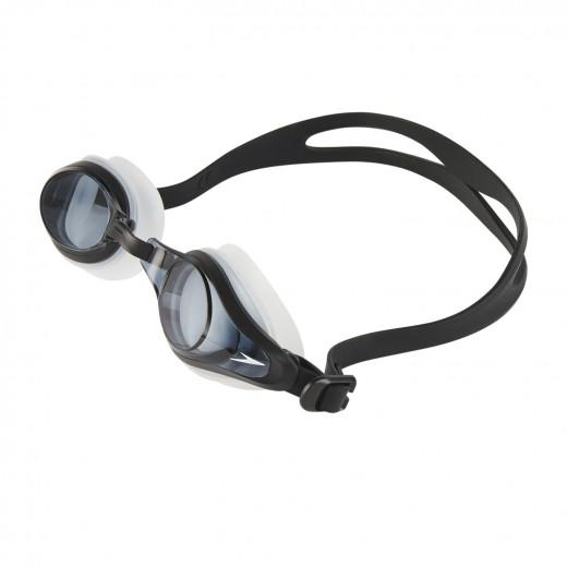 SpeedoMarinerSupremeOpticalsvmmebrillemedstyrke-33