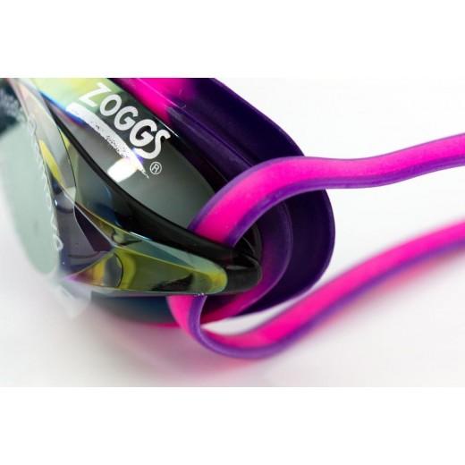 ZoggsRacespexSvmmebrillePinklilla-02