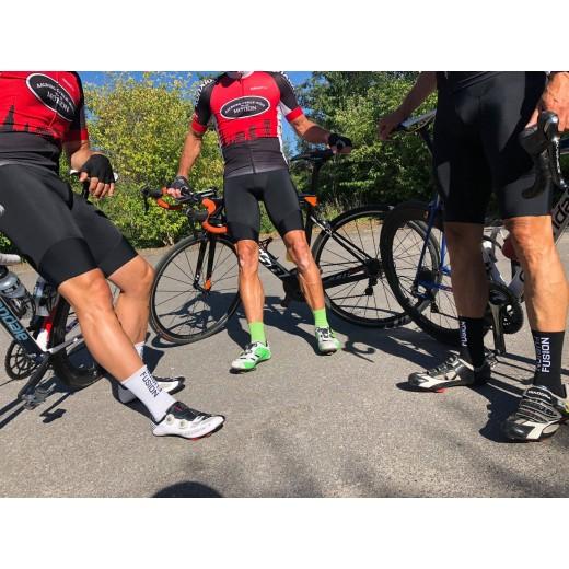 Fusion C3 BIB Shorts Sort/Sort-07