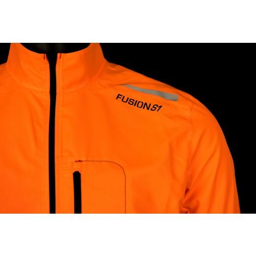 FusionS1LbeJakkeHerreOrange-01