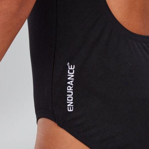 SPEEDO Essential Endurance+ Medalist Swimsuit Barn/Ung-01