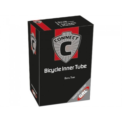 CONNECT Standard tube 700 x 20-25C. Presta 80 mm-31