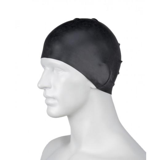 Speedo Long Hair Cap Svømmebadehætte-31
