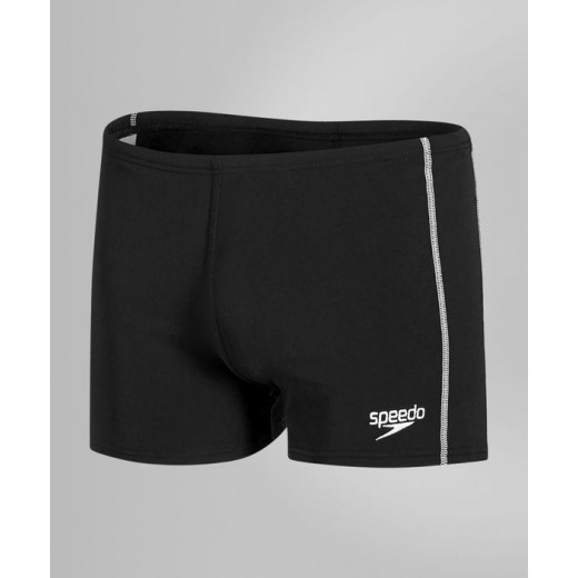 SPEEDO Essential Classic Aquashort Black-31