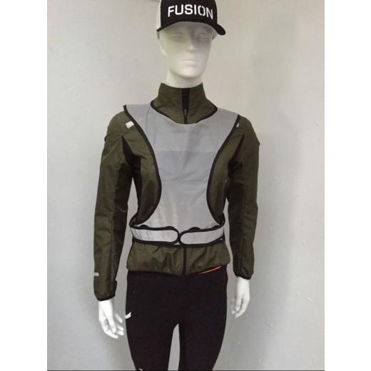 Reflective X-Vest One size-01