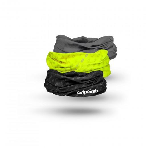 GripGrap Halsedisse Essentials Multi Pack-33