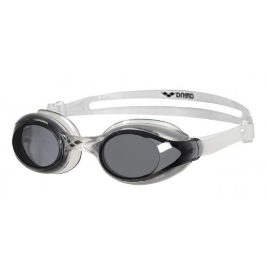 ArenaSprintSvmmebrilleSmokeLinseKlarKlar-32