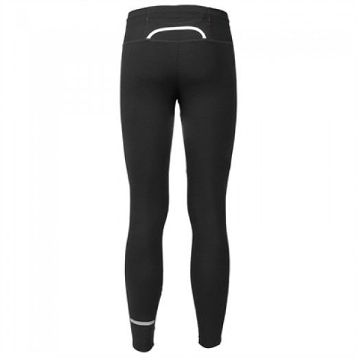 C3 Junior Tights-01