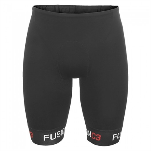 Fusion Multisport Short Tight-31
