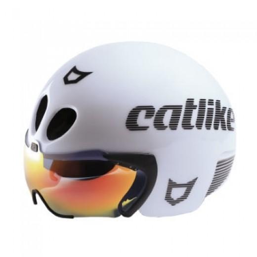 Catlike Rapid-01