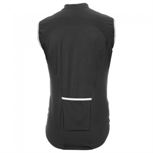 MENS S2 MULTISPORT RUN VEST-01
