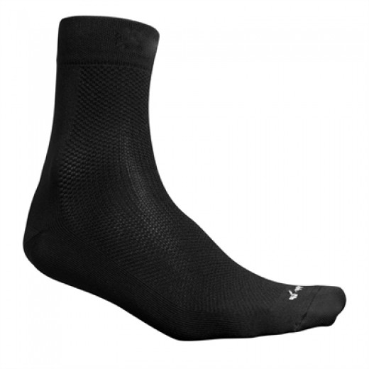 RACE SOCK 2-Pack-31