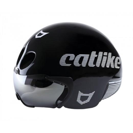 Catlike Rapid-31