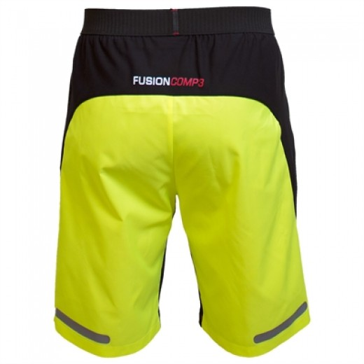 S100 RUN SPRAY SHORTS-01