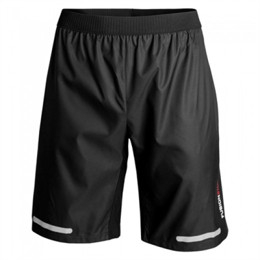 S100 RUN SPRAY SHORTS-31