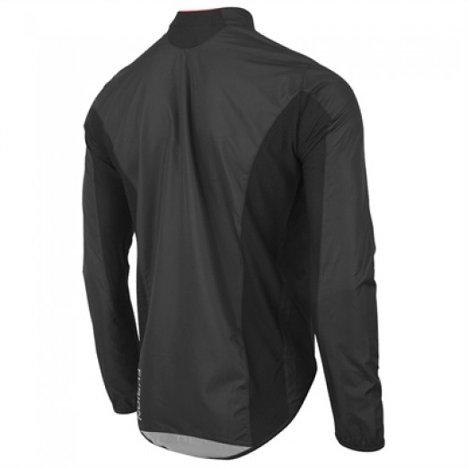S1 Cycling Jacket-01
