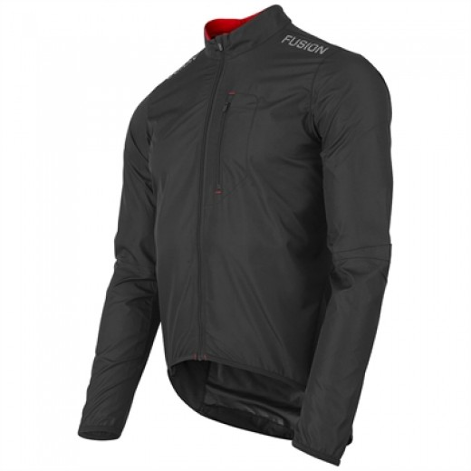 S1 Cycling Jacket-31