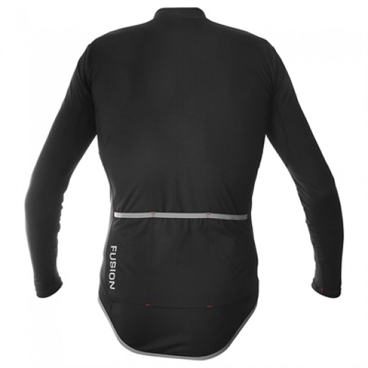 SLi CYCLE JACKET-01