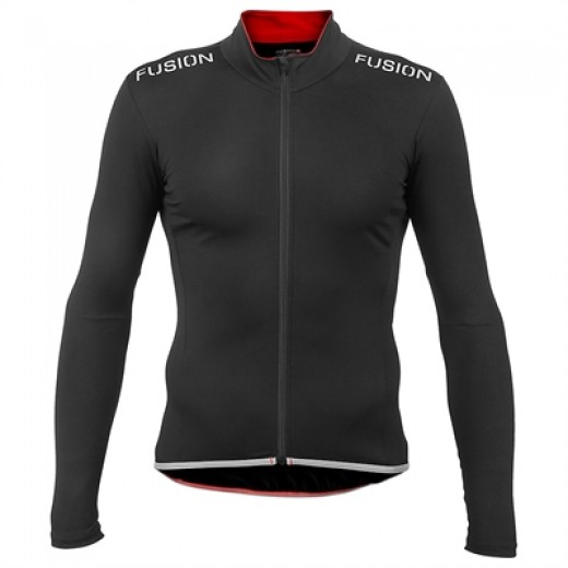 SLi CYCLE JACKET-31