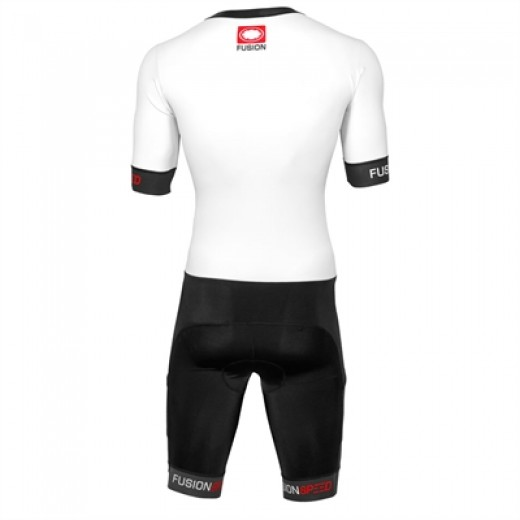 SPEED SUIT SUBLIMATED BAND Sort.-01