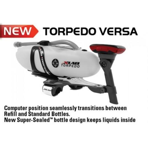 Xlab Torpedo Versa 200-01