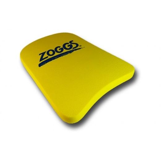 Zoggs Kickboard-31