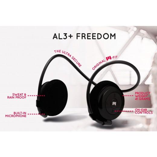 Al3+ freedom-01