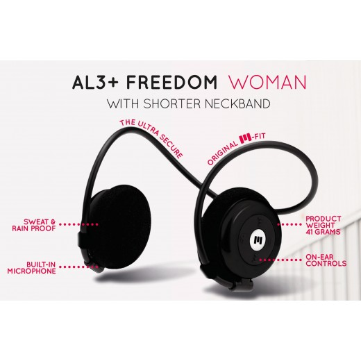 Al3+ freedom Woman-01