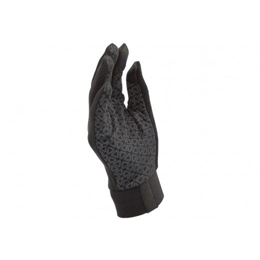 Inov8 All Terrain Handsker-01