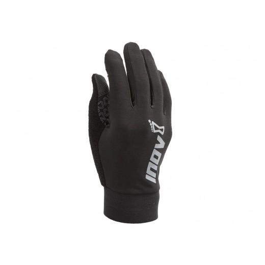 Inov8 All Terrain Handsker-31