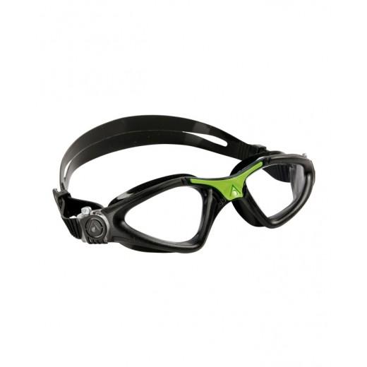 Aqua Sphere KAYENNE Svømmebrille CLEAR LENS-31