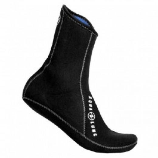 Neopren sokker 3mm Extra varme.-31